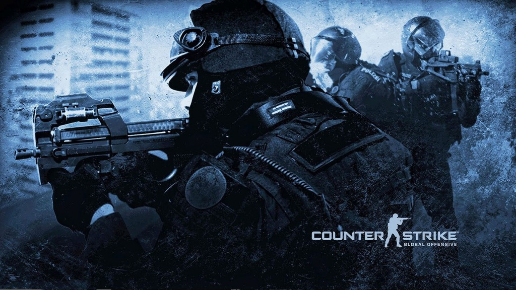 Counter Strike Global Offensive Counter Strike Global Offensive Game hd Wallpaper 1920x1080